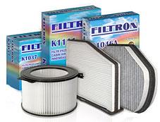 filtr-1